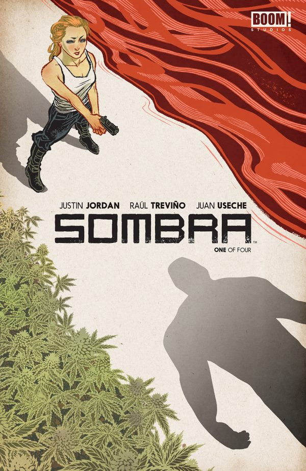 Sombra-1-1-600x923