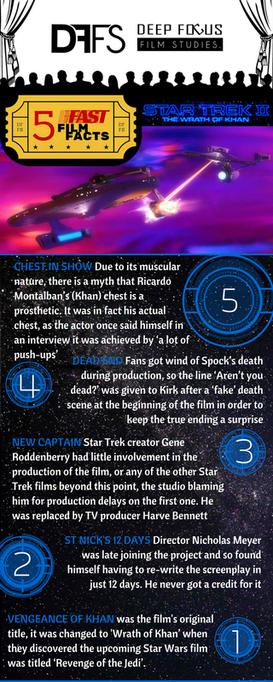 star-trek-2-info