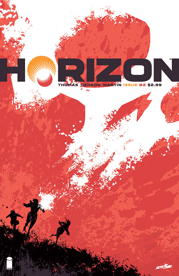 Horizon2_cover