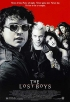 Lost Boys One Sheet
