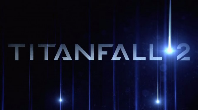 Titanfall-2-teaser-672x372