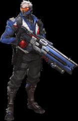 224px-soldier76-portrait