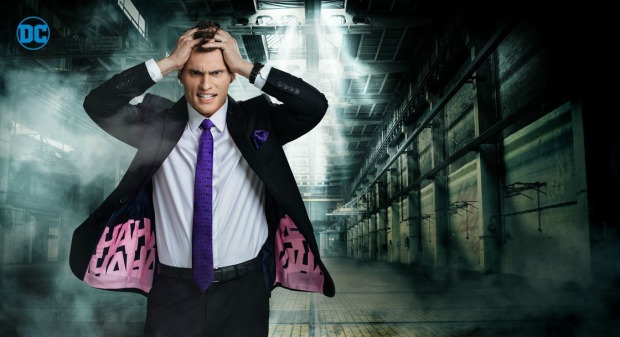 joker-suit-secret-identity