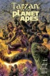 tarzan-on-the-planet-of-the-apes-1-cover