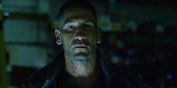 bernthal-punisher