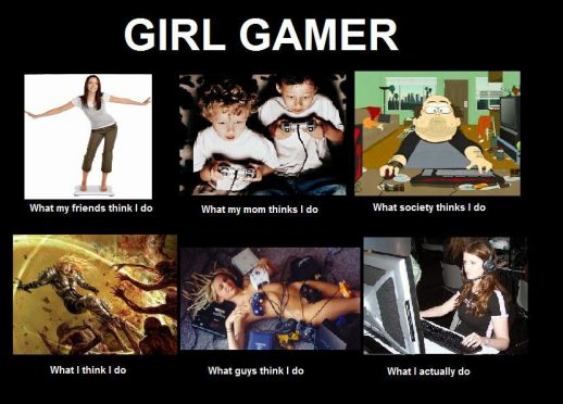 gamer dating meme Video games dating fails video games we are dating wtf wtf japan dating fails favorite know your meme popular memes all memes new events.