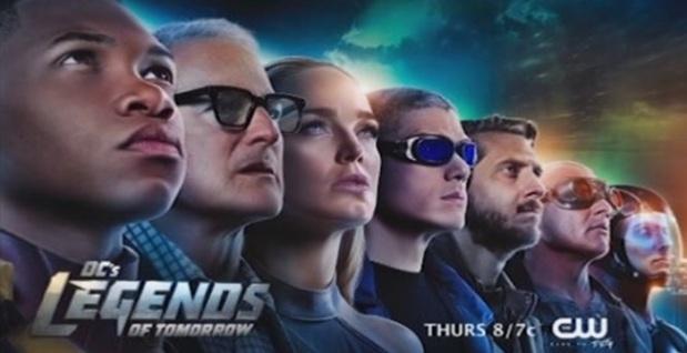 legends-of-tomorrow-season-2