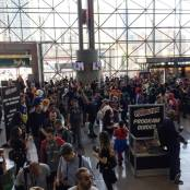 nycc16