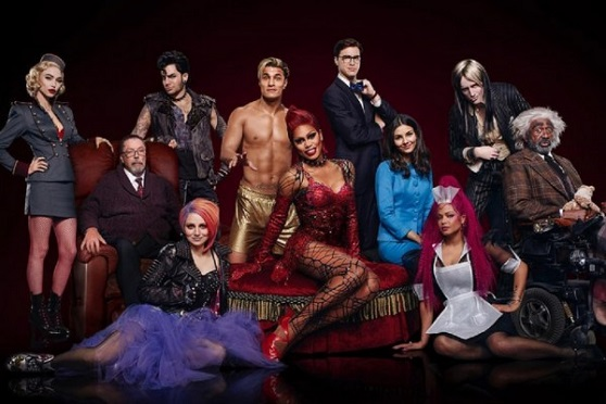 rocky-horror-picture-show-fox