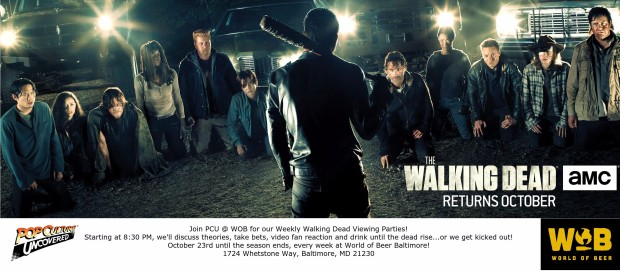 twd-viewing-party