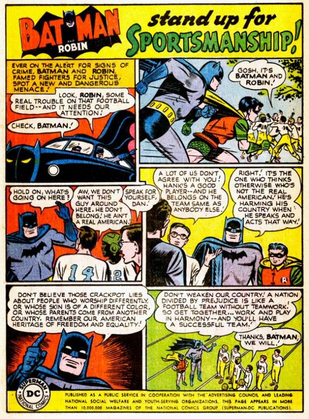 Batman Sports.jpg