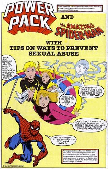 Spiderman PSA.jpg