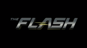 the_flash_title_card