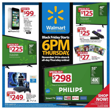 walmart-black-friday-ad-2016-1