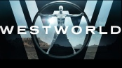 westworld-hbo_-766x432
