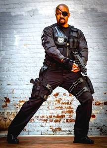 """Facebook: https://www.facebook.com/eric.brooks.73550 https://www.flickr.com/photos/10078808@N02/ What made cosplaying so special for me in 2016 was participating in group cosplays (""""Agents of SHIELD"""" and the """"Blade Brotherhood""""). Another good thing about 2016 was the new friends I made via cosplay."""