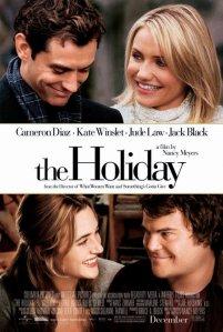 holiday-movie