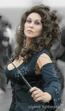 jc-as-bellatrix-lestrange