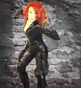 jc-as-black-widow