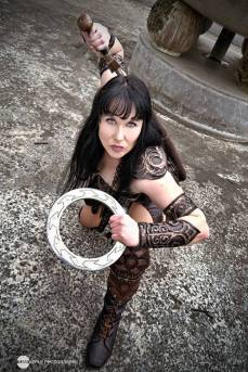 jc-as-xena