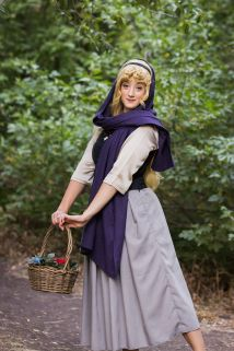 PC: Elisabeth Haun Photography Instagram: @princessjcosplay FB Page: Princess J Cosplay - https://www.facebook.com/PrincessJessCosplay/ This year I joined HEROIC Inc., a non-profit cosplay organization that attends charity and community events in Utah. I was able to bring smiles and joy to children and families all over the state with this group. It fills me up so much and brings joy to my life.