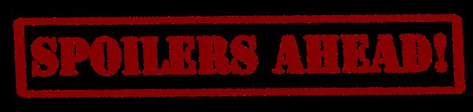 spoiler-warning-banner
