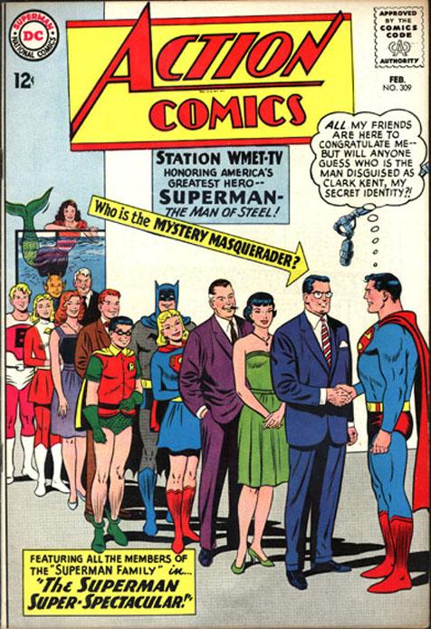 actioncomics309cover