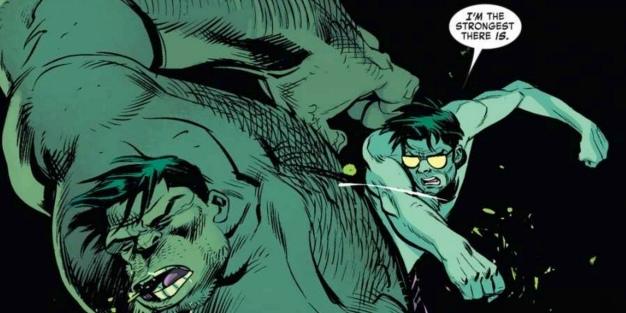 banner-vs-hulk