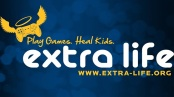 extra-life-feature