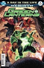green-lanterns-15