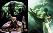 hulk-movie-revamp-feature