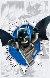 lego-batman-cover