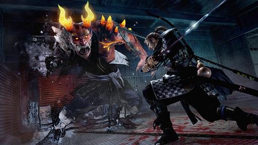 nioh-boss-battle