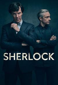 sherlock-season-4-tv-show-poster