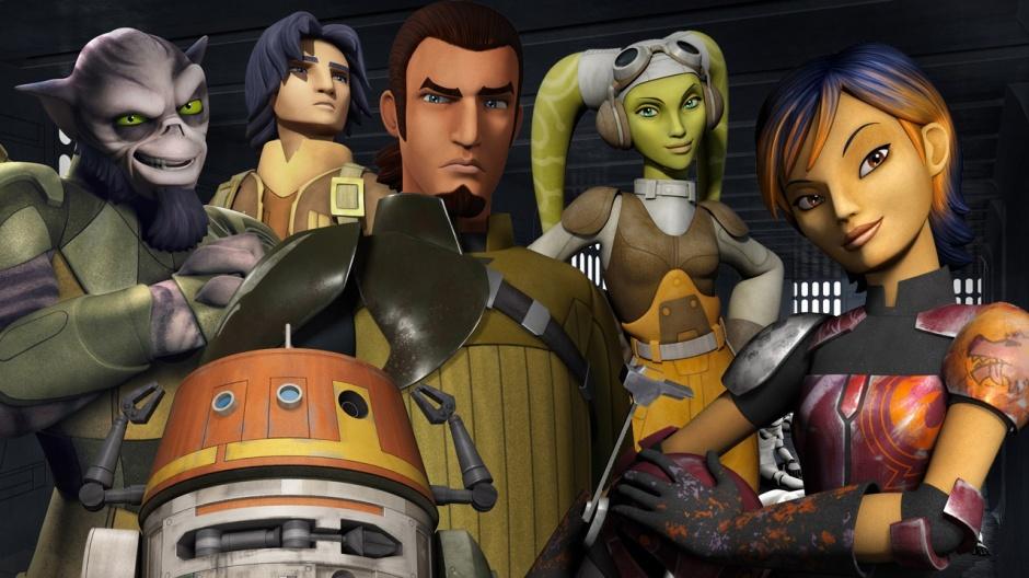 star-wars-rebels-season-2-1