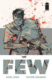 thefew_01-1
