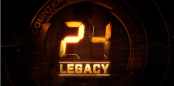 24-_legacy_title_card