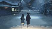 5-cm-per-second
