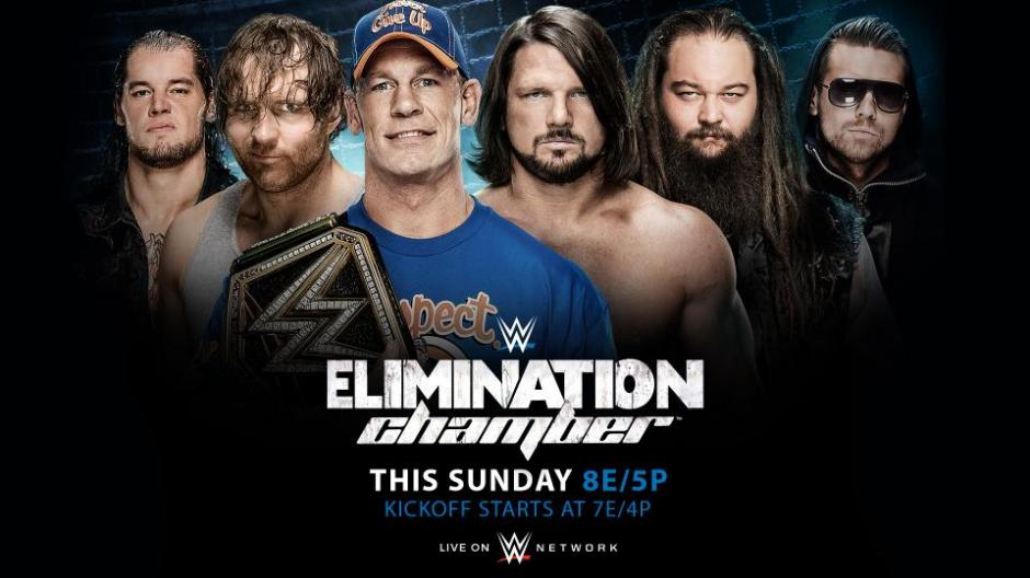 elimination-chamber-2017-watch-live-on-ten-2-in-india