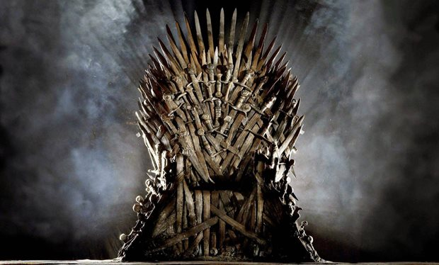 game_of_thrones__who_are_the_contenders_for_the_iron_throne_