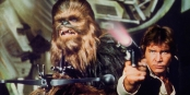 han-solo-and-chewbacca-in-star-wars