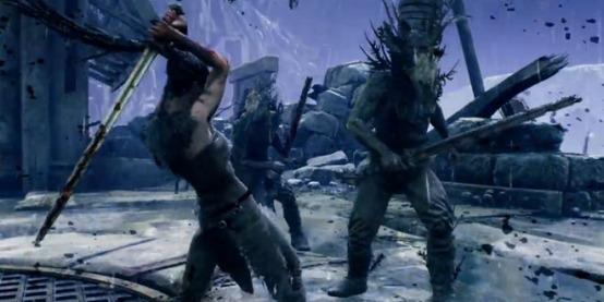 hellblade-new-combat