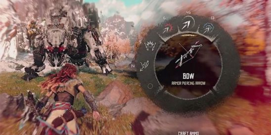 horizon-zero-dawn-combat-screenshot-800x400
