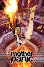 mother-panic-3