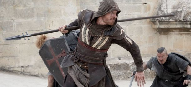 assasinscreed-fassbender-spear