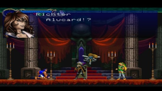 castlevania-symphony-of-the-night-gameplay-screenshot-1-560x315
