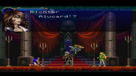 castlevania-symphony-of-the-night-gameplay-screenshot-1-560x315