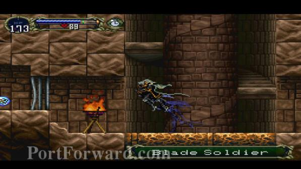 castlevania-symphony-of-the-night-small-153