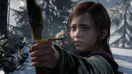 Ellie Image