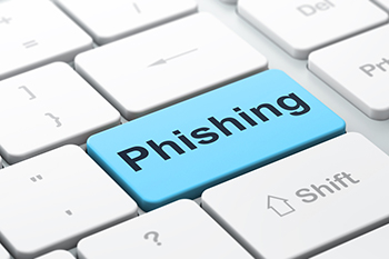 rbs-debit-card-phishing-scam